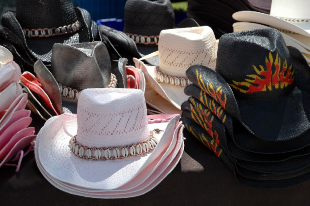 cowboy-hats-for-sale