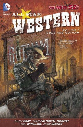 All Star Western 1.jpg
