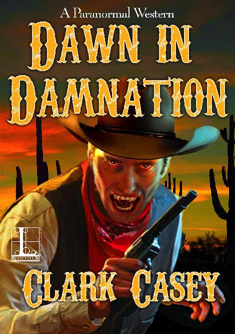 Dawn in Damnation book cover.jpg